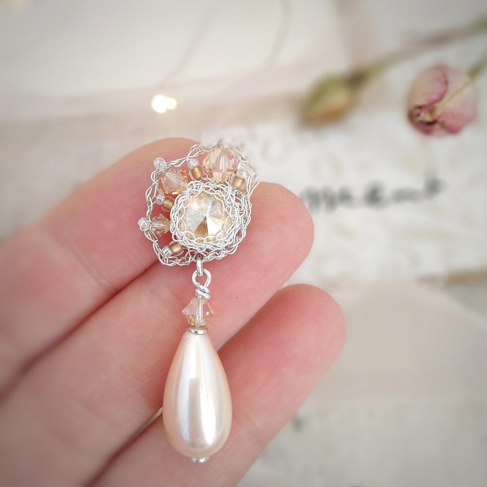 Esillea perla