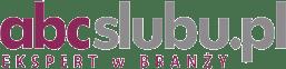 abcslubu.pl logo